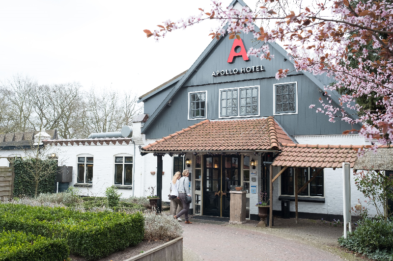 Apollo Leonardo Hotels organiseert roadtrip door eigen land c Apollo Hotels.jpg v2