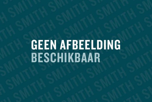 Smith Communicatie