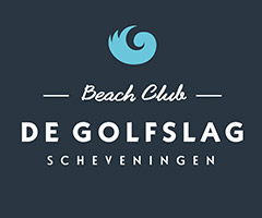 De Golfslag is klant van Smith Communicatie