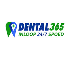 Dental 365 is klant van Smith Communicatie