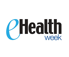 eHealth week is klant van Smith Communicatie