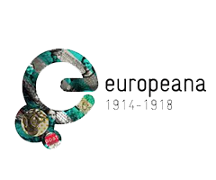 Europeana is klant van Smith Communicatie