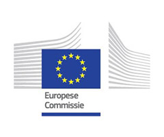 Europese Commissie is klant van Smith Communicatie