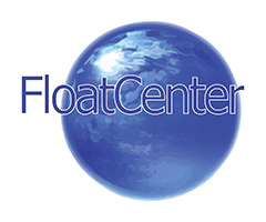 Floatcenter is klant van Smith Communicatie