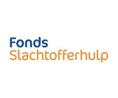 Fonds Slachtofferhulp is klant van Smith Communicatie