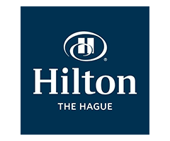 Hilton The Hague is klant van Smith Communicatie