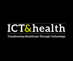 ICT Health is klant van Smith Communicatie