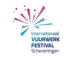 Internationaal Vuurwerk Festival is klant van Smith Communicatie