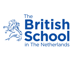 The British School is klant van Smith Communicatie