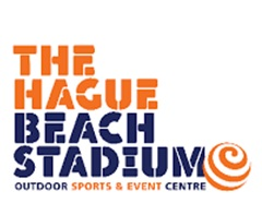 The Hague Beach Stadium is klant van Smith Communicatie