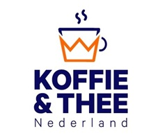Koffie & Thee Nederland is klant van Smith Communicatie