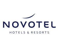 Novotel Den Haag City Centre is klant van Smith Communicatie