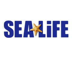 Sea Life Scheveningen is klant van Smith Communicatie