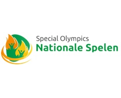 Special Olympics Nationale Spelen is klant van Smith Communicatie